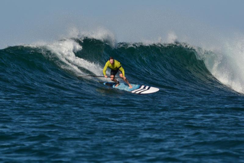 Infinity-SUP-Skills-SUP-Camp-Costa-Ric.jpg