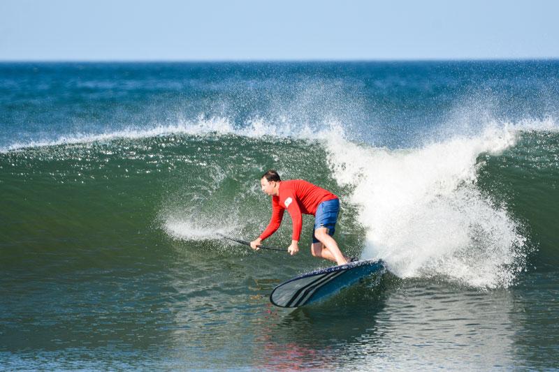 sup-camp-infinity-skills-costa-rica.jpg
