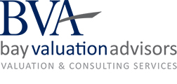 Bay Valuation Advisors, LLC