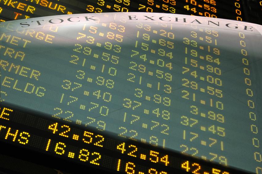 Financial Reporting Bay Valuation Advisors Llc