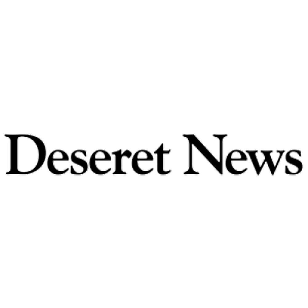 deseret-news.jpg