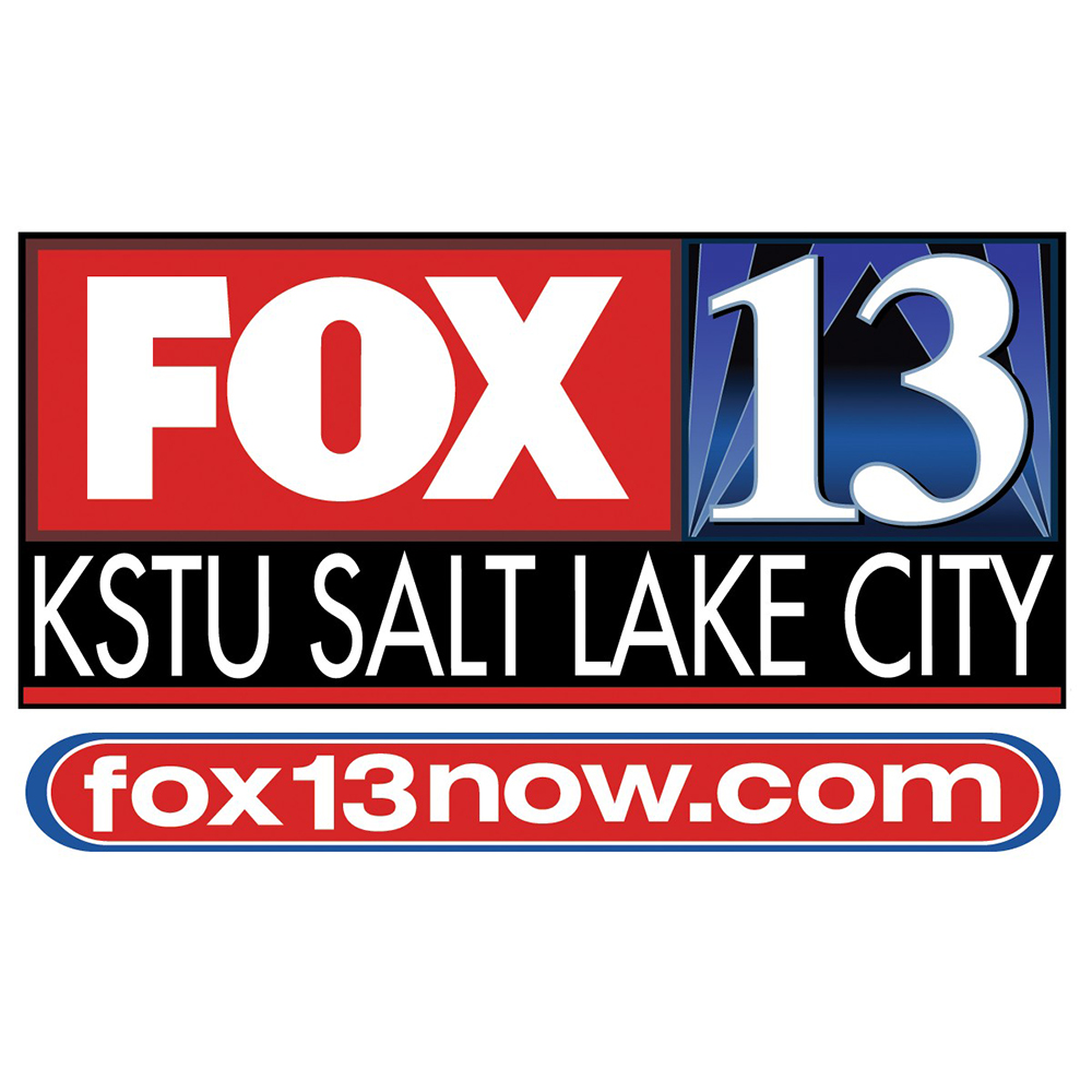 KSTU-fox13now.jpg