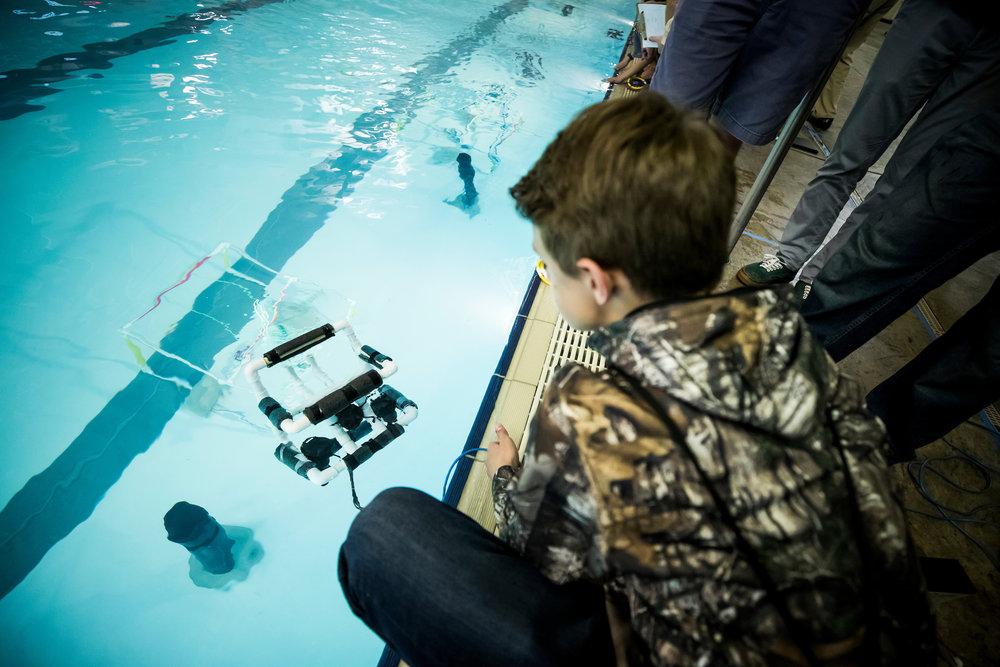 Underwater8.JPG