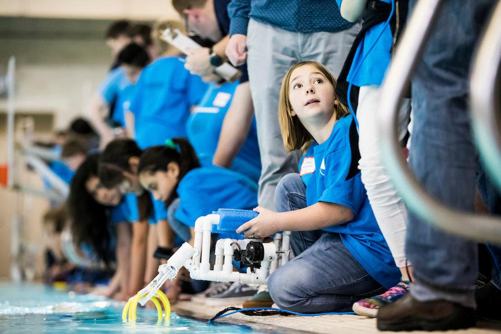 UnderwaterRobots.JPG