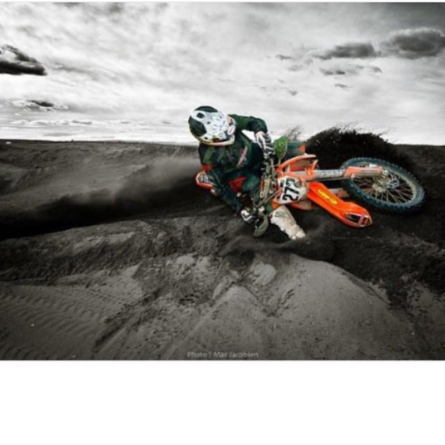 @panicrev #moto #mx #race #ride @sidimotousa @bell_powersports @ktmusa @promotocross @lorettalynnmx @mtfmx @bakersfactory @mrm_usa