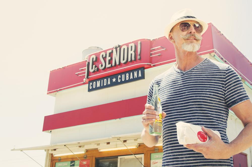 C.Senor_Guest