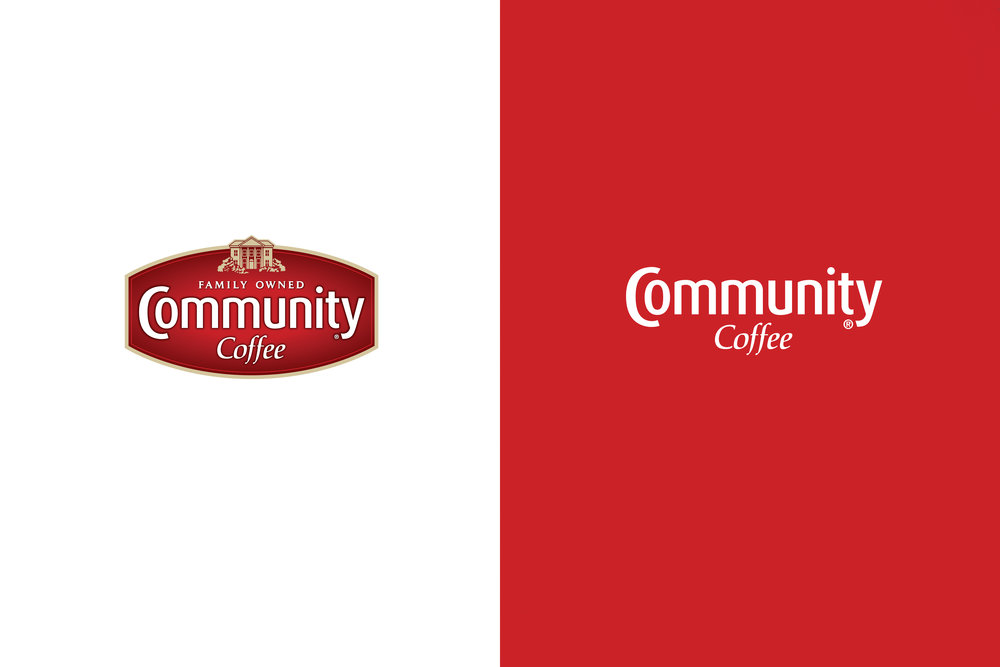Community_CorporateIdentity_BeforeandAfter_HungryStudio