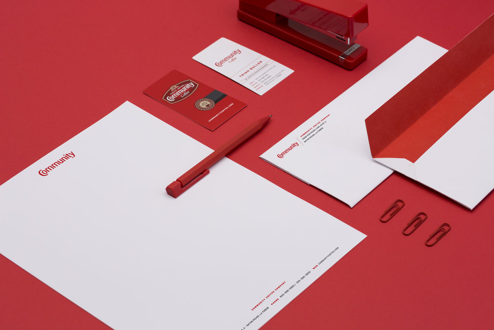 Community_CorporateIdentity_Stationary_HungryStudio