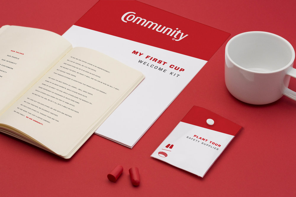 Community_CorporateIdentity_MyFirstCup_HungryStudio
