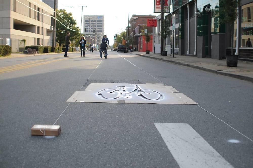 bike logo.jpg