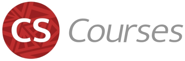 CS Courses- Court Accepted Interactive Live Online Courses