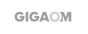 gigaom.png