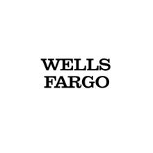 9-wells-fargo.png