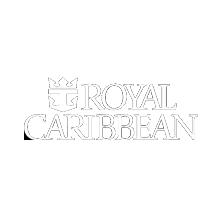 8-royalcaribbean.png