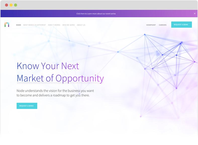 node-io-account-based-intelligence-b2b.jpg
