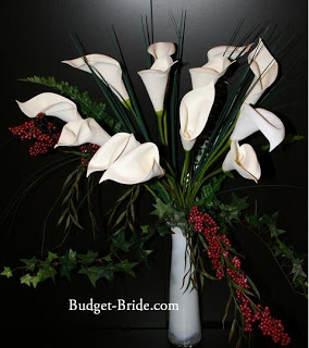 calla+lily+bouquet+15.JPG