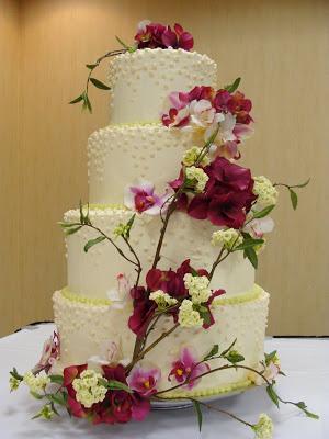 2010+Wedding+cakes+Jan.+10+001+%2827%29.JPG