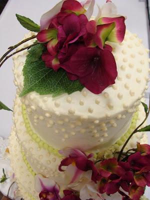 2010+Wedding+cakes+Jan.+10+001+%2832%29.JPG
