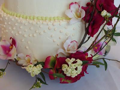 2010+Wedding+cakes+Jan.+10+001+%2846%29.JPG