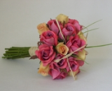 minneapolis-silk-florist-bridal-bouquet-wedding-flowers.jpg