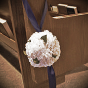 minneapolis-silk-florist-aisle-flower-arrangements.jpg
