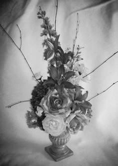 minneapolis-silk-florist-flower-alter-arrangements.jpg