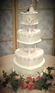 minneapolis-silk-florist-cake-flower-decoration.kpg