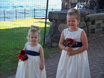 minneapolis-silk-florist-flower-girl-bouquet.jpg