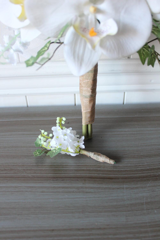 minneapolis-wedding-bouquet-recreation-anniversary-gift-2.jpg