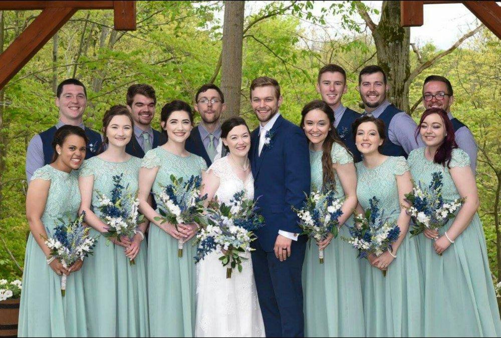 minneapolis-wedding-bouquets-silk-flowers.jpg
