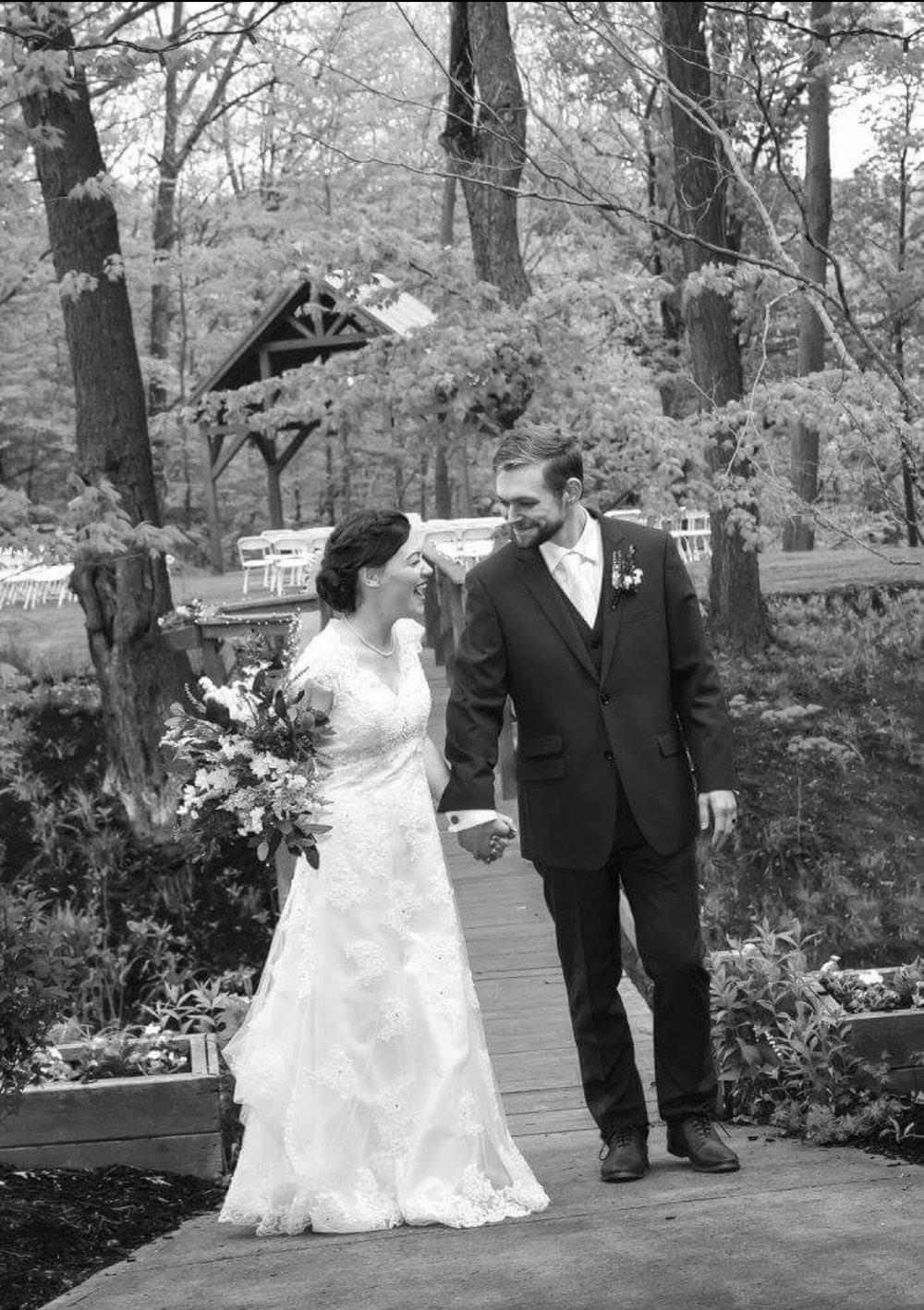 minneapolis-silk-wedding-flowers-bridal-bouquet.jpg