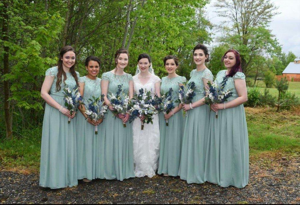 minneapolis-wedding-bouquet-silk-flowers.jpg