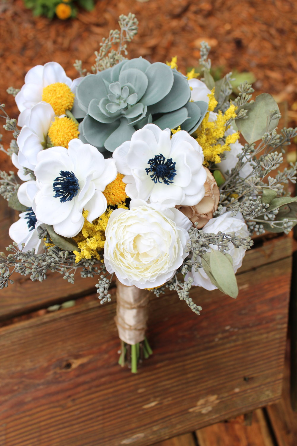 silk-bridal-bouquet-recreation-succulents.jpg