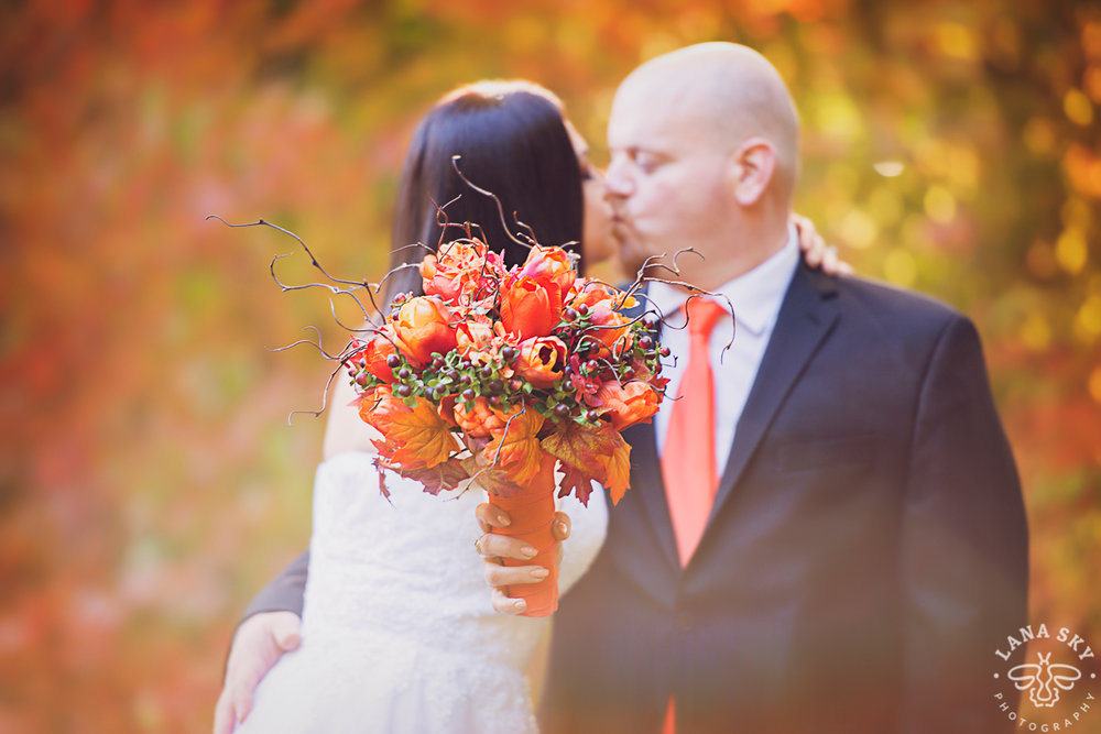 silk-flower-arrangements-anniversary-celebrations.jpg