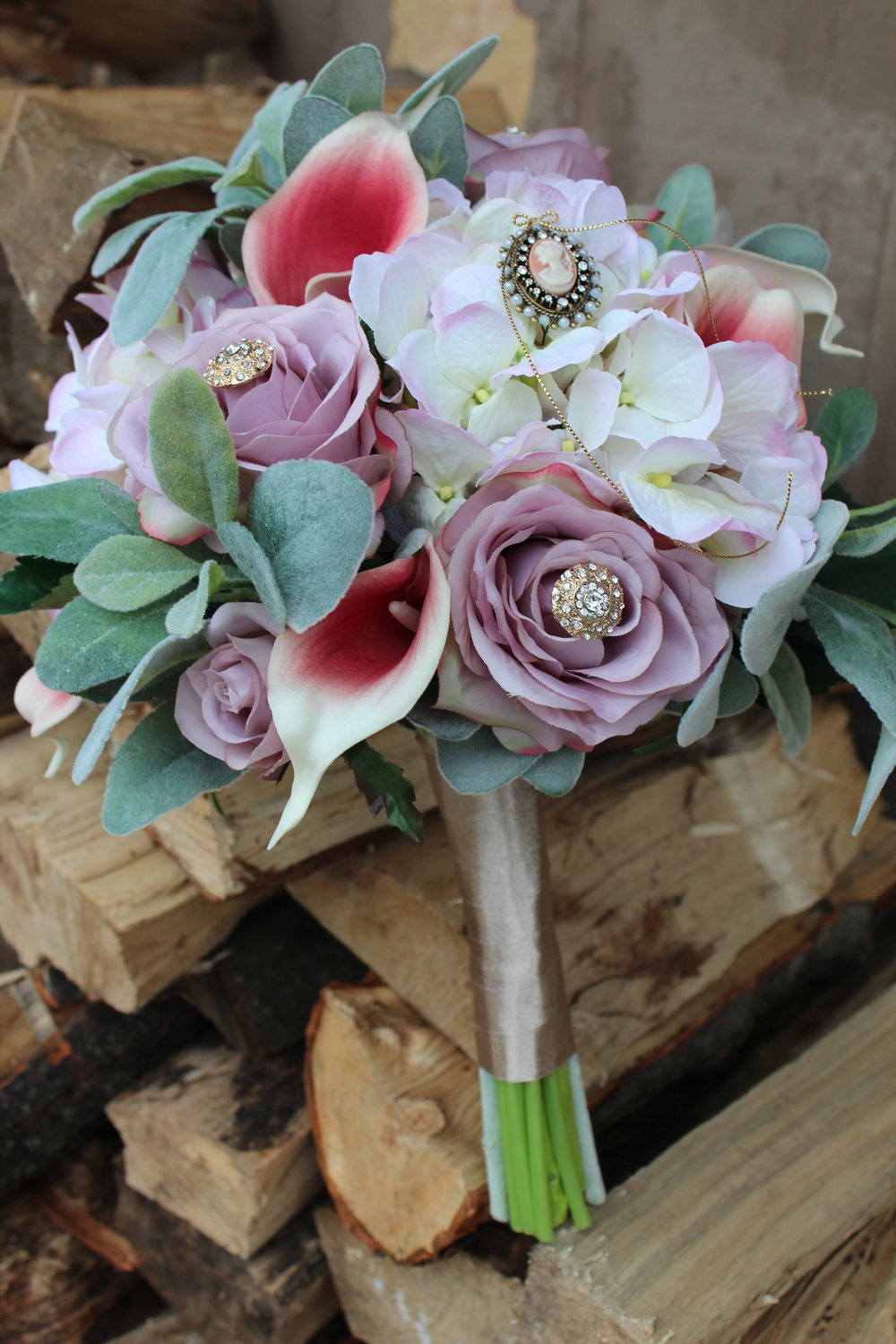 silk-bridal-bouquet.jpg