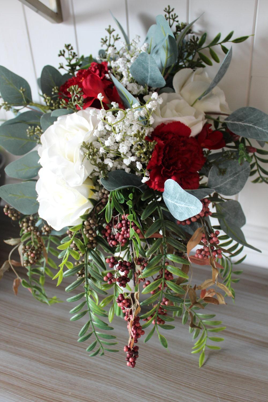 silk-bridal-bouquet-recreation.jpg