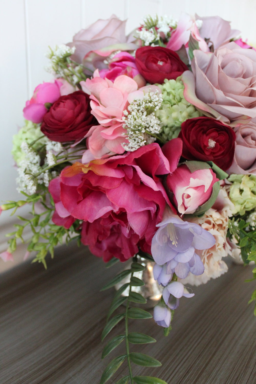 destination-wedding-silk-flower-bouquet.jpg