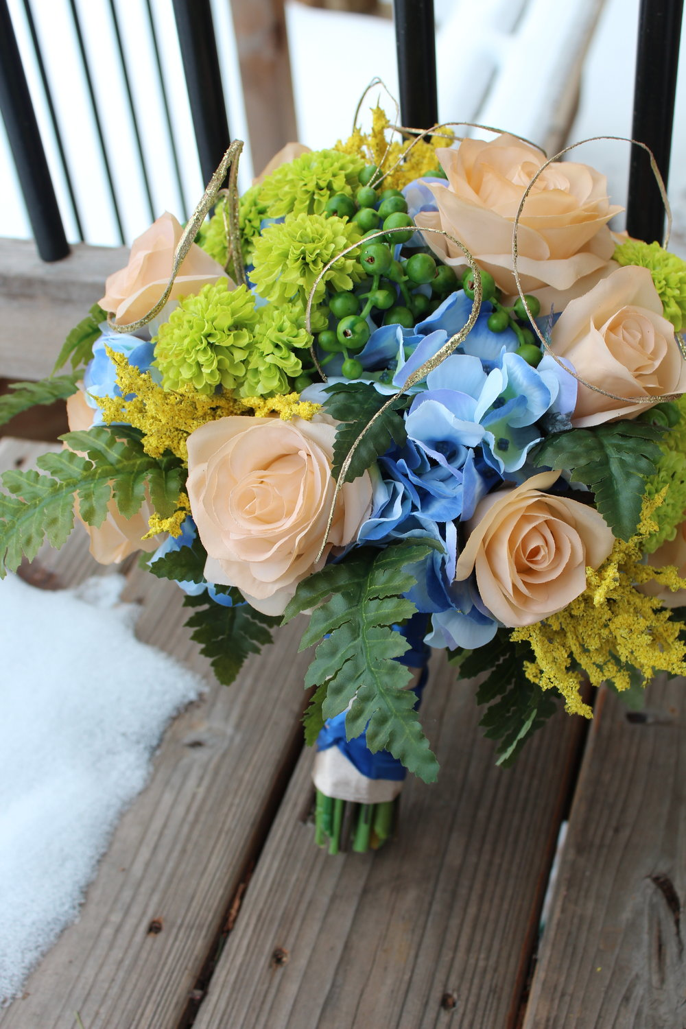silk-wedding-bouquet-recreating.jpg