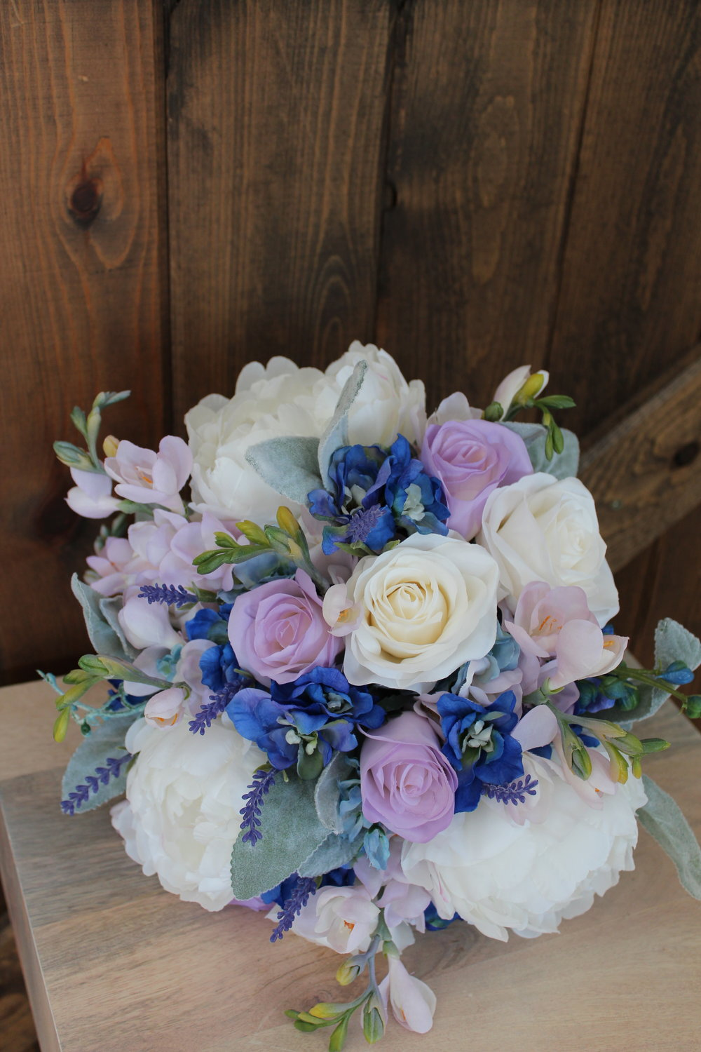 bridal-bouquet-recreation-silk-flowers-minneapolis.jpg