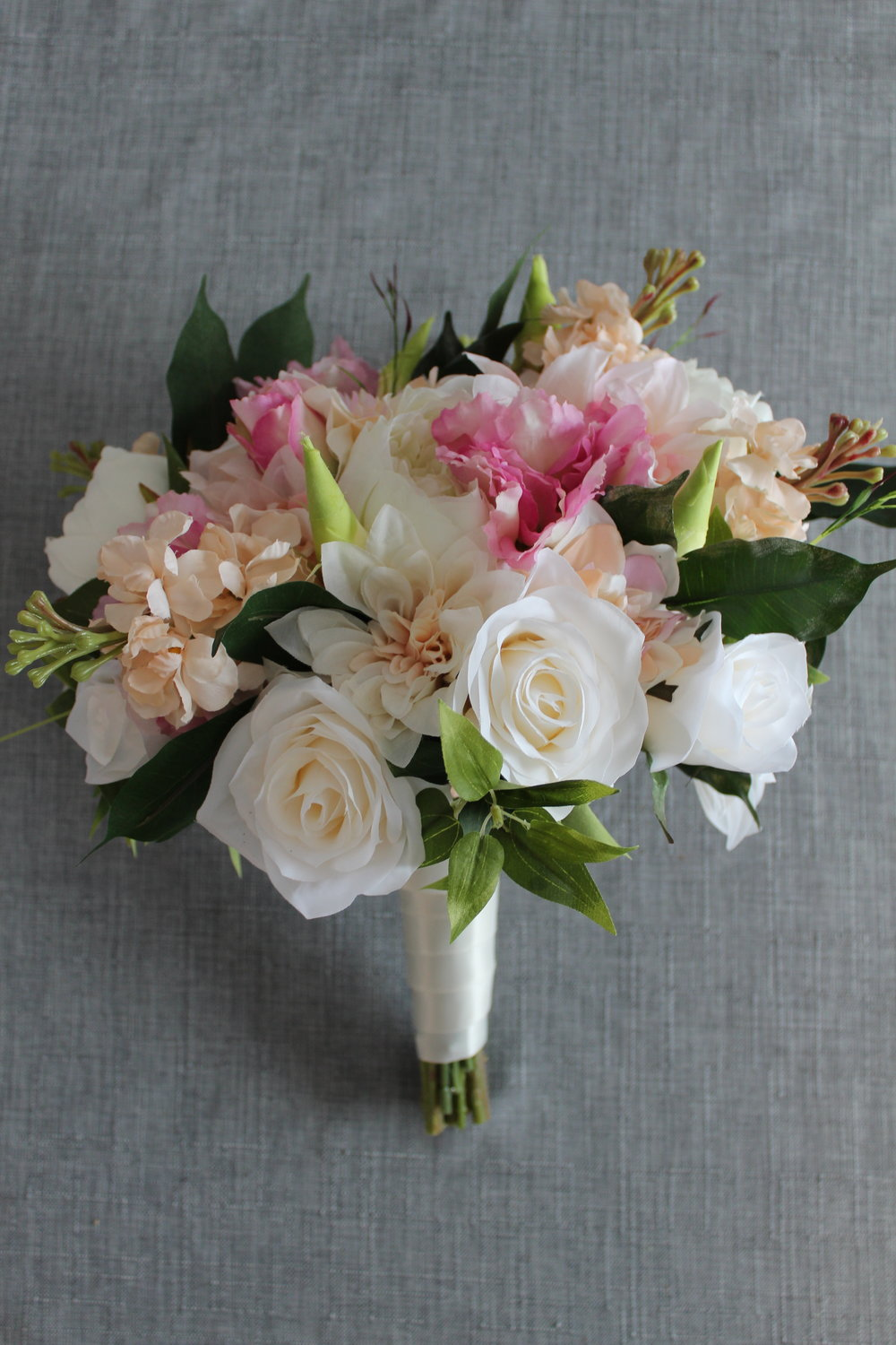 bridal-bouquet-recreation.jpg