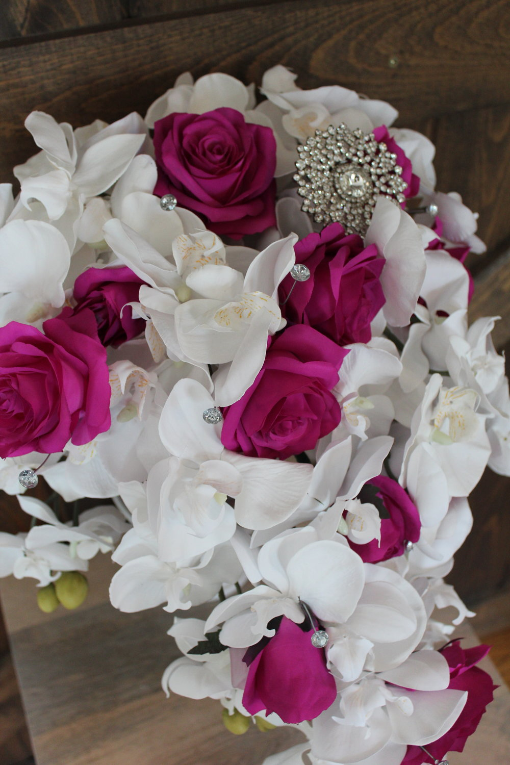 Wedding-bouquet-silk-flowers-bling.jpg