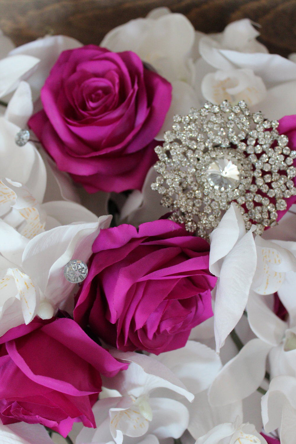 Silk-wedding-flowers-bling-bouquet.jpg
