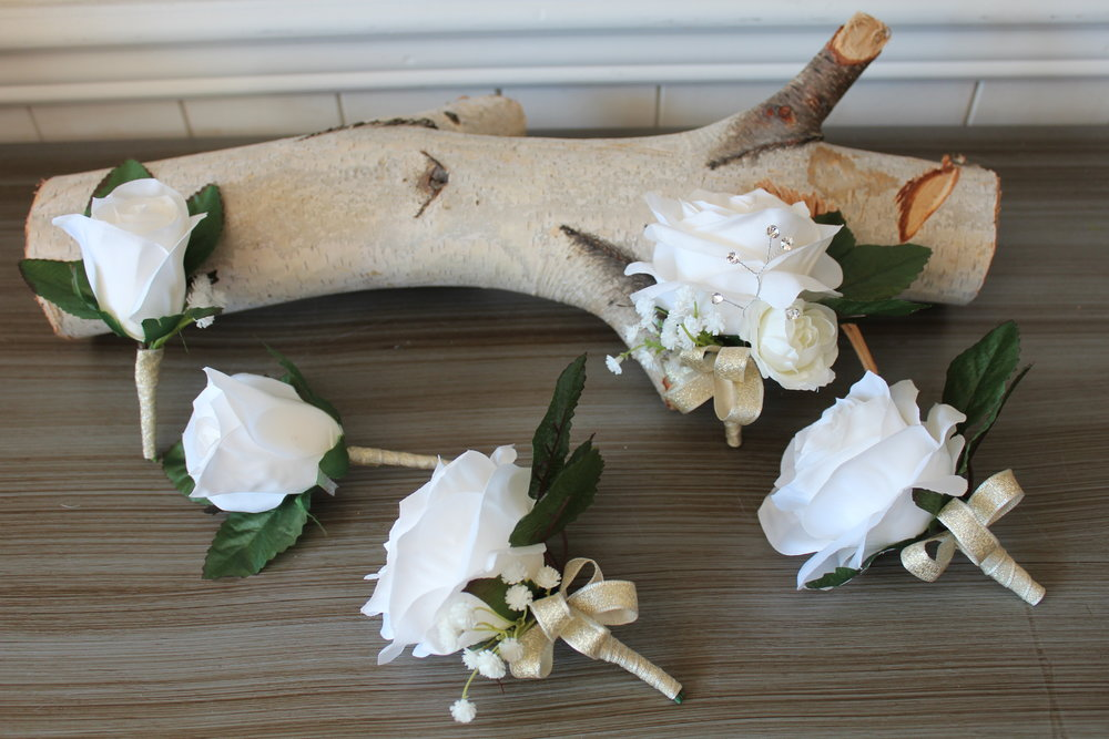 silk-wedding-flower-bouquets-ivory-white.jpg