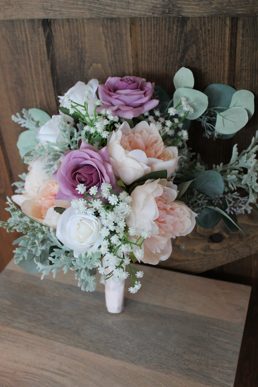 mauve-blush-silk-wedding-flowers.jpg