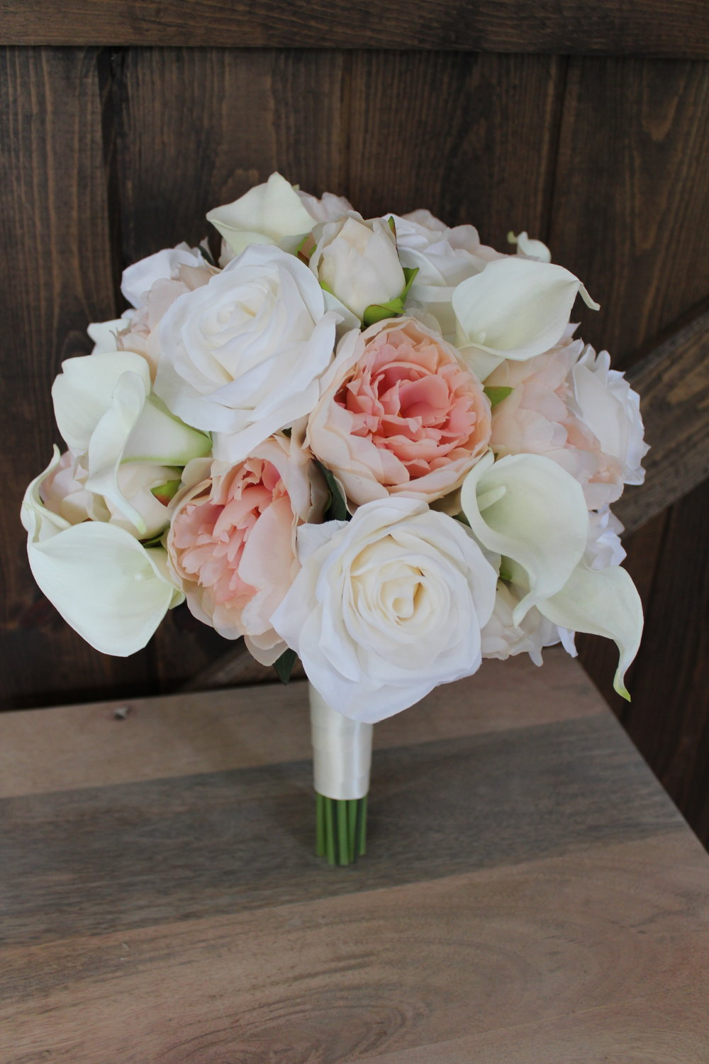 blush-silk-wedding-flowers.jpg