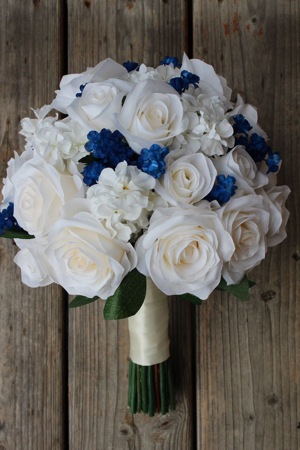 silk-wedding-bouquet-recreation-navy-ivory.jpg