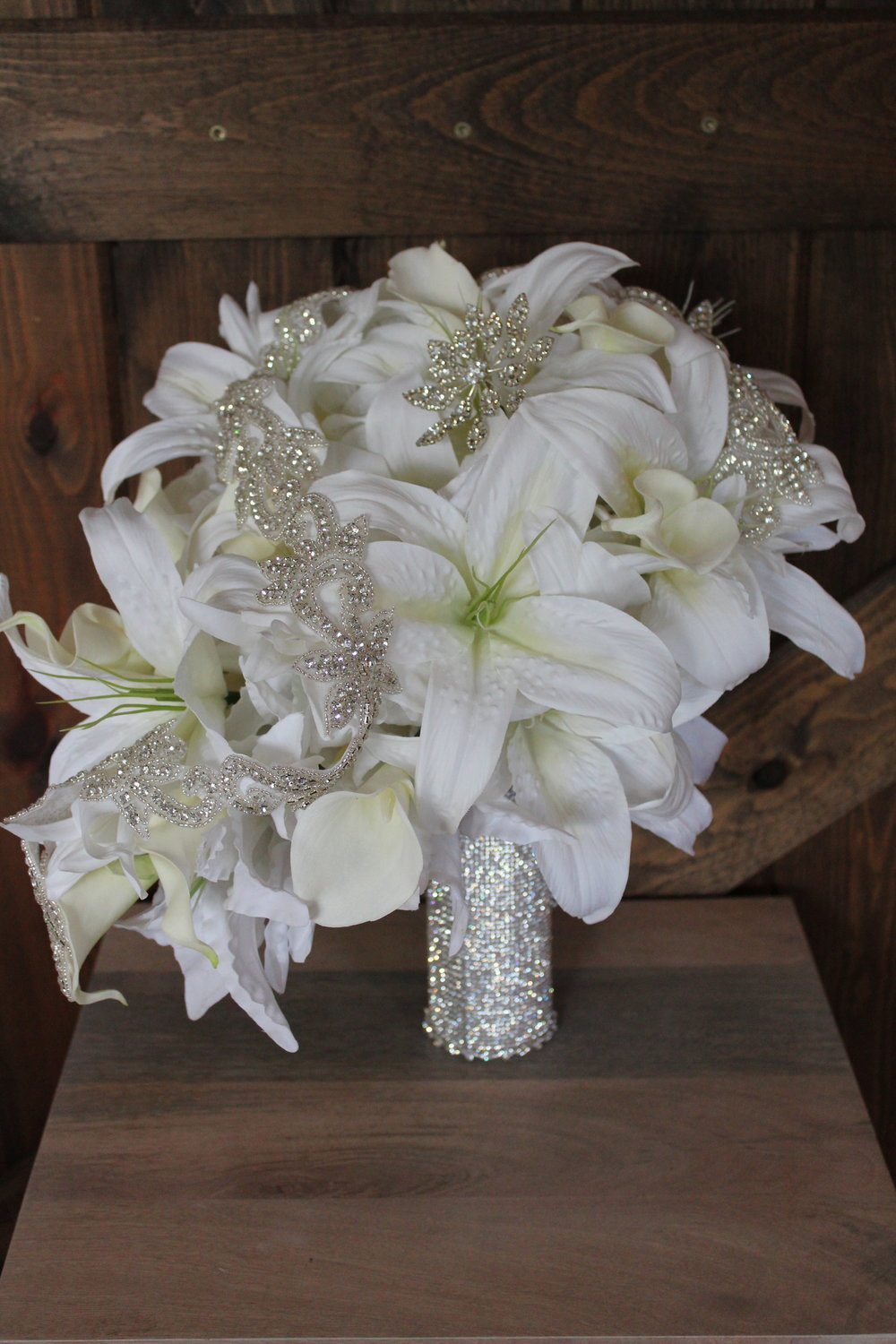 silk-flower-wedding-bouquet-bling.jpg