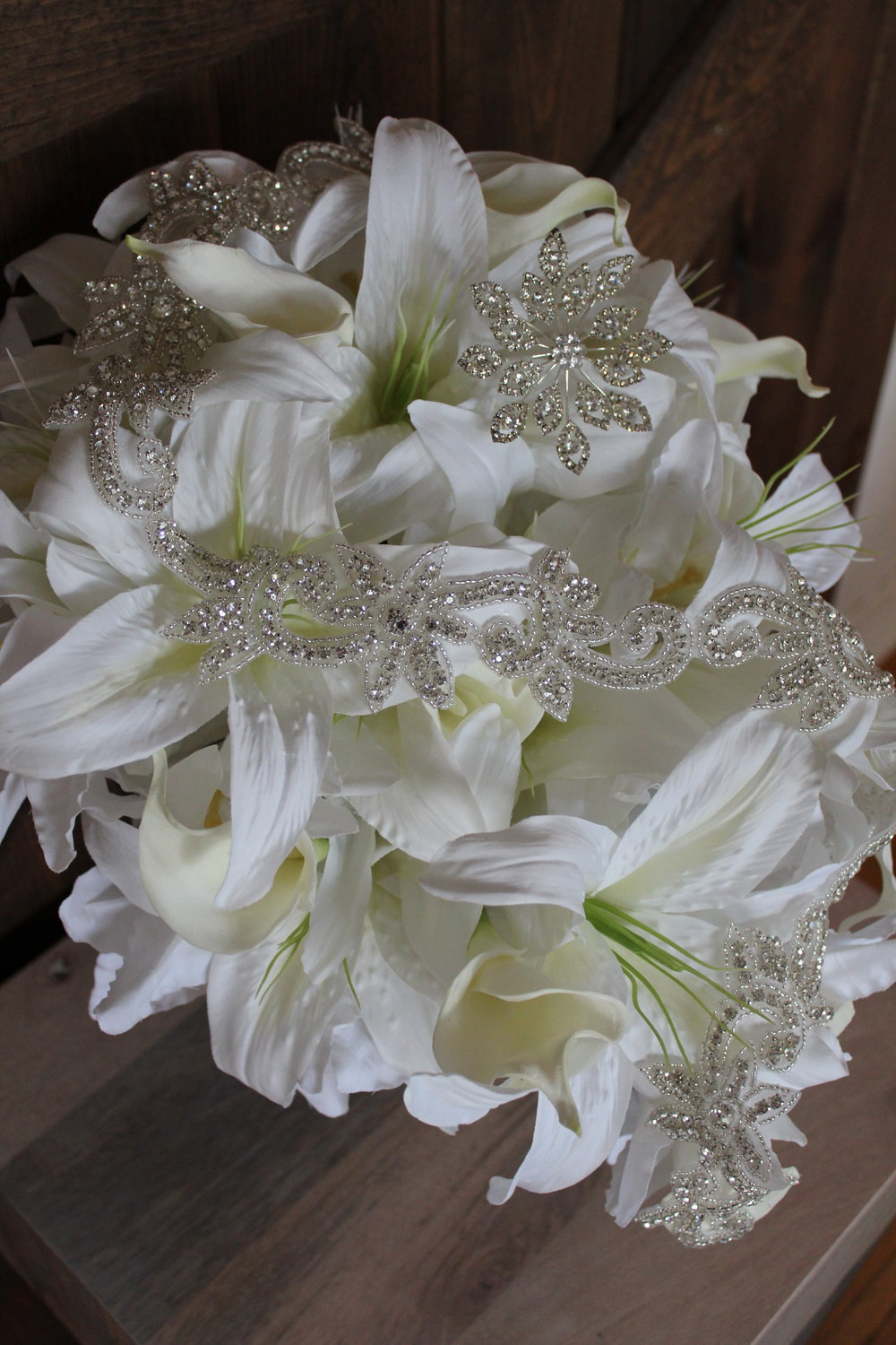 wedding-bouquet-bling-silk-flowers.jpg