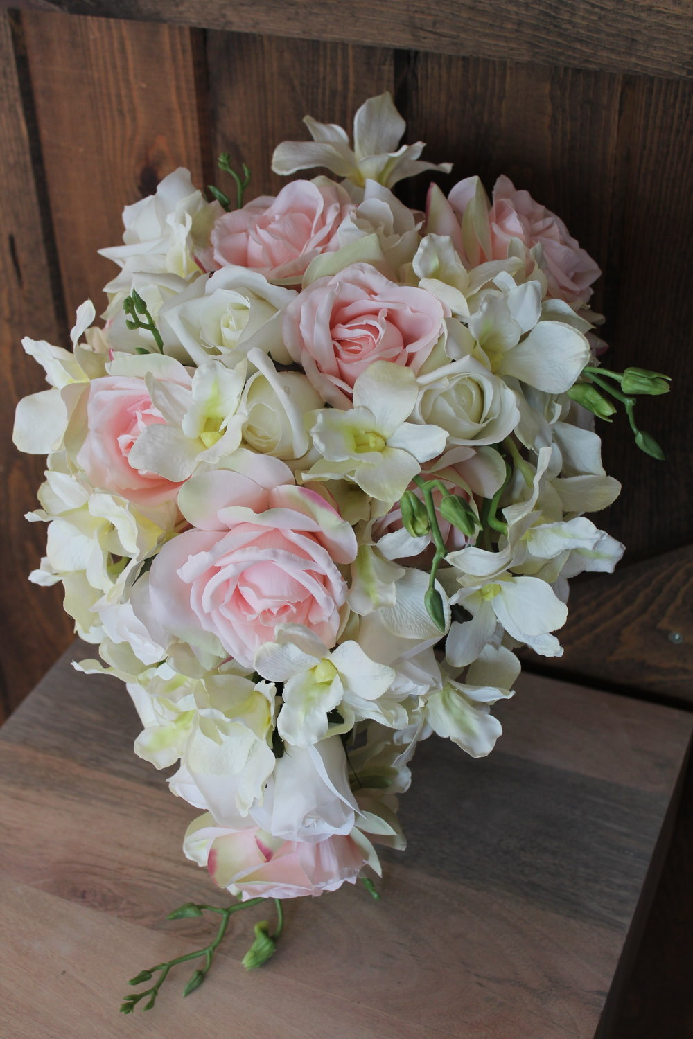 Blog Silk Wedding Flowers And Bouquets Online Love Is Blooming