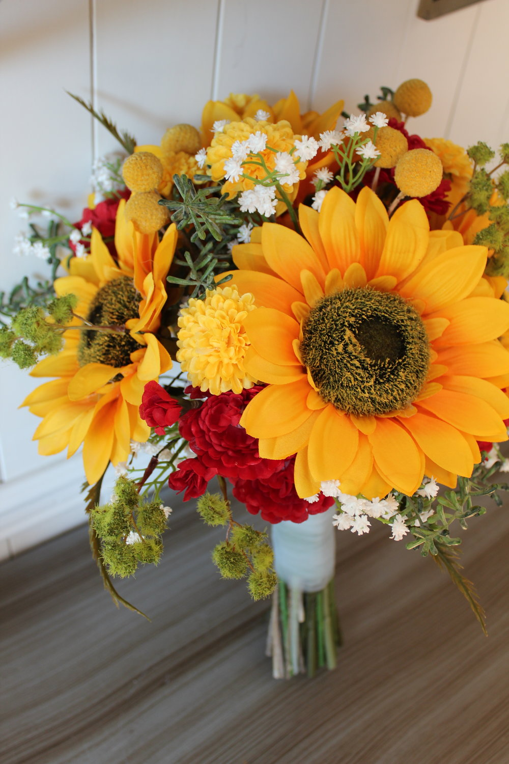fall-silk-bouquet-recreation-sunflowers.jpg